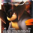 BW - Noble Victories - 99 - Terrakion - Full Art Ultra Rare