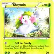 BW7 - Boundaries Crossed - 010 - Shaymin