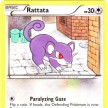 BW7 - Boundaries Crossed - 104 - Rattata