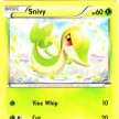 BW7 - Boundaries Crossed - 011 - Snivy