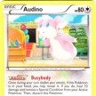 BW7 - Boundaries Crossed - 126 - Audino