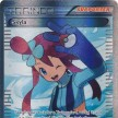 BW7 - Boundaries Crossed - 149 - Skyla - Full Art Ultra Rare