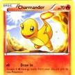 BW7 - Boundaries Crossed - 018 - Charmander
