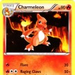 BW7 - Boundaries Crossed - 019 - Charmeleon