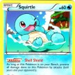 BW7 - Boundaries Crossed - 029 - Squirtle