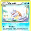 BW7 - Boundaries Crossed - 030 - Wartortle
