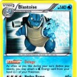 BW7 - Boundaries Crossed - 031 - Blastoise
