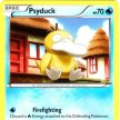 BW7 - Boundaries Crossed - 033 - Psyduck