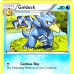 BW7 - Boundaries Crossed - 034 - Golduck