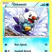 BW7 - Boundaries Crossed - 039 - Oshawott
