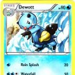 BW7 - Boundaries Crossed - 040 - Dewott