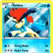 BW7 - Boundaries Crossed - 047 - Keldeo