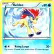 BW7 - Boundaries Crossed - 048 - Keldeo