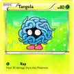 BW7 - Boundaries Crossed - 005 - Tangela