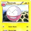 BW7 - Boundaries Crossed - 052 - Electrode