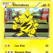 BW7 - Boundaries Crossed - 053 - Electabuzz