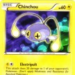 BW7 - Boundaries Crossed - 055 - Chinchou