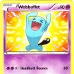 BW7 - Boundaries Crossed - 058 - Wobbuffet