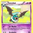 BW7 - Boundaries Crossed - 071 - Swoobat