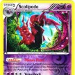 BW7 - Boundaries Crossed - 074 - Scolipede