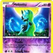 BW7 - Boundaries Crossed - 077 - Meloetta