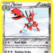 BW7 - Boundaries Crossed - 094 - Scizor