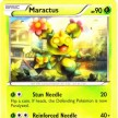 BW - Dragons Exalted - 016 - Maractus