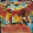 BW - Dragons Exalted - 022 - Ho-Oh-EX - Ultra Rare