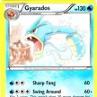 BW - Dragons Exalted - 024 - Gyarados