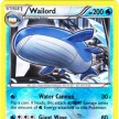 BW - Dragons Exalted - 026 - Wailord
