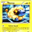 BW - Dragons Exalted - 038 - Mareep