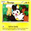 BW - Dragons Exalted - 045 - Emolga