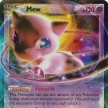 BW - Dragons Exalted - 046 - Mew-EX - Ultra Rare