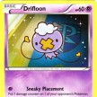 BW - Dragons Exalted - 049 - Drifloon