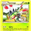 BW - Dragons Exalted - 005 - Yanmega