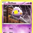 BW - Dragons Exalted - 050 - Drifloon
