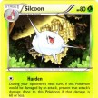 BW - Dragons Exalted - 007 - Silcoon