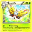 BW - Dragons Exalted - 008 - Beautifly