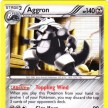BW - Dragons Exalted - 080 - Aggron