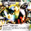 BW - Dragons Exalted - 081 - Registeel-EX - Ultra Rare