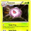 BW - Dragons Exalted - 009 - Cascoon