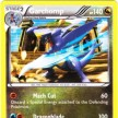 BW - Dragons Exalted - 090 - Garchomp