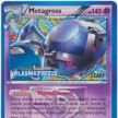 BW Promo - 75 - Metagross