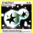 BW11 - Legendary Treasures - 113 - Double Colorless Energy