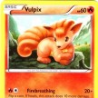 BW11 - Legendary Treasures - 020 - Vulpix