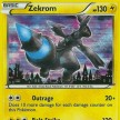 BW11 - Legendary Treasures - 051 - Zekrom