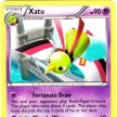 BW11 - Legendary Treasures - 056 - Xatu