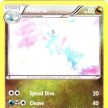BW11 - Legendary Treasures - 092 - Altaria