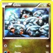 BW11 - Legendary Treasures - 094 - Gible