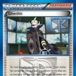 BW9 - Plasma Freeze - 101 - Ghetsis